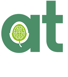 Acorntree PCS | Educational Psychology Services | Suffolk, Norfolk Logo