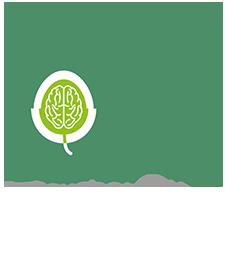 Acorntree PCS | Educational Psychology Services | Suffolk, Norfolk Logo